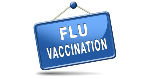 flu-vaccination-sign-1-e1556447252508